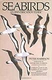 Seabirds, Peter Harrison, 0395602912