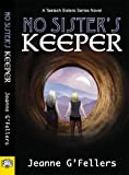 img - for No Sister's Keeper book / textbook / text book