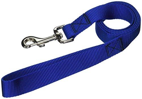 guardian gear leash - 3