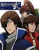 Sengoku Basara 2 TV Animation Official Guide Book (Japanese Import)