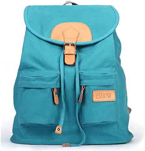 Shopping Color: 3 selected - Casual Daypacks - Backpacks