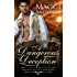 A Dangerous Deception (The Spies of Mayfair Series Book 1)