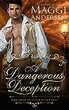 Bargain eBook - A Dangerous Deception