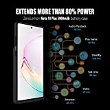 ZEROLEMON Galaxy Note 10 Plus Battery Case