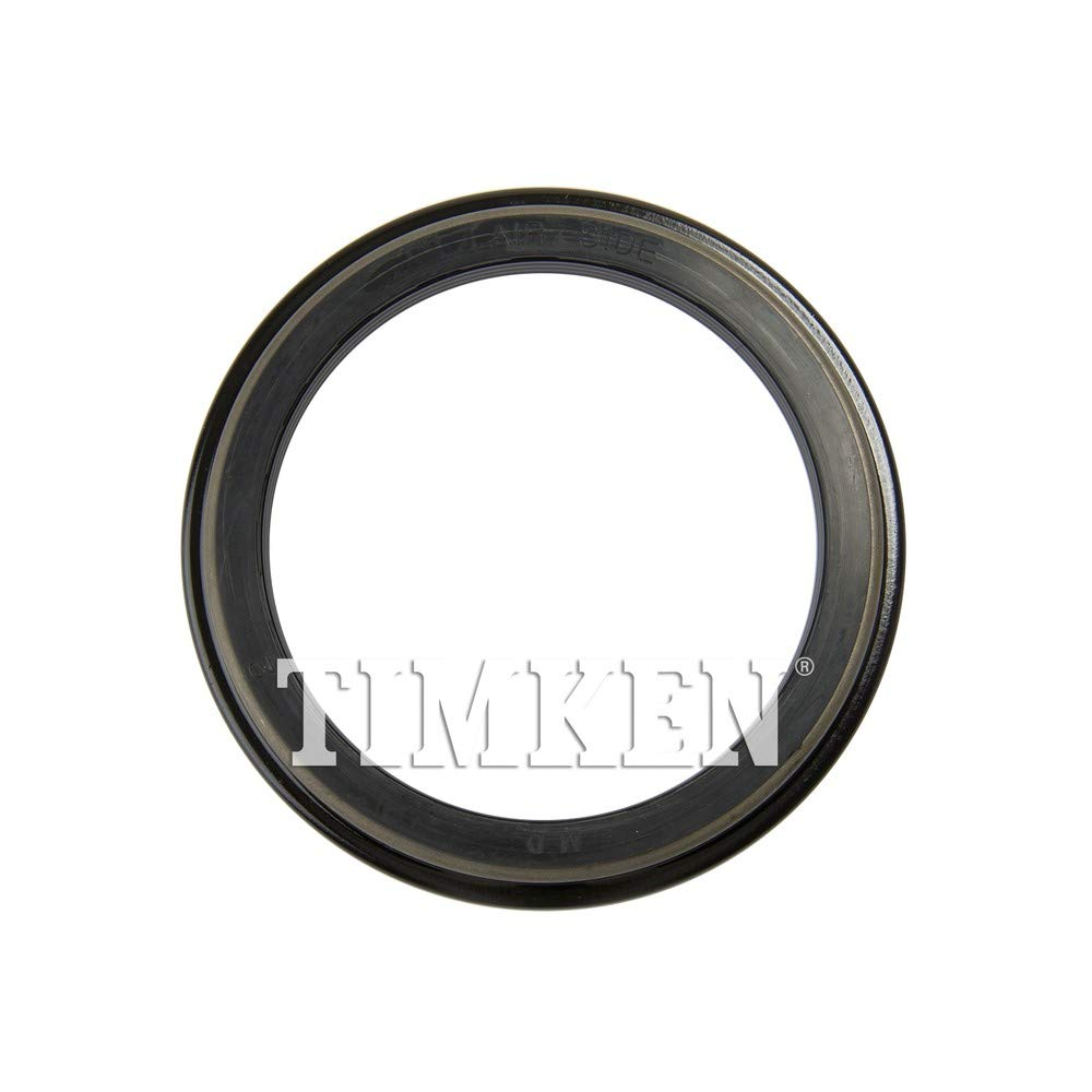 Winderosa 816300 Inner Clutch Cover Gasket