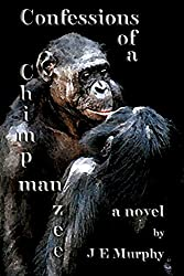 Confessions of a ChimpManZee