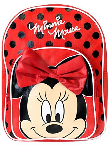 64ab12fd852 Mickey minnie mouse disney the best Amazon price in SaveMoney.es