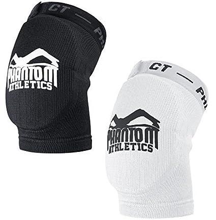 Negro Phantom MMA Coderas quot;Impact