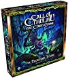 Call of Cthulhu Lcg: the Thousand Young Expansion