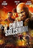 51gNWiF9eQL. SL160  - China Salesman (Movie Review)