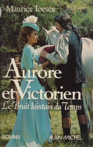 Le Bruit Du Temps [Pdf/ePub] eBook
