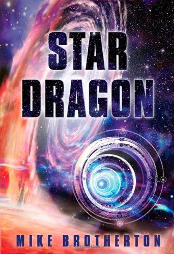 Star Dragon pdf