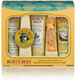 Burt's Bees Essential Kit by Burt's Bees