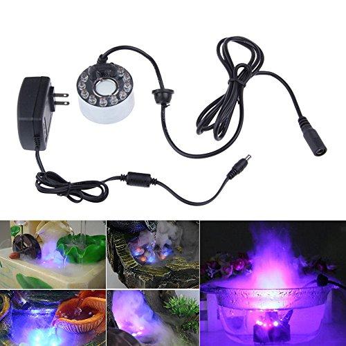 hkbayir-12-led-underwater-light-stage-lighting-effect-light-ultrasonic-mist-maker-fogger-water-fount
