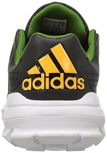Adidas Slingshot Tr Lona Corre de Sendero Dark Grey / Black / White