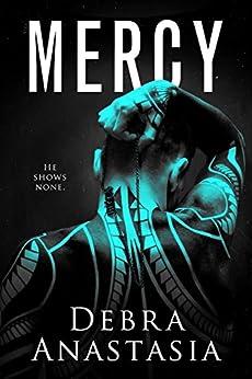 Mercy by [Anastasia, Debra]