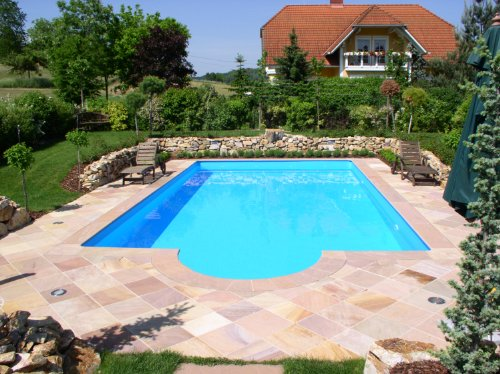 Gartenpool-kopool-Classic-de-Luxe-1