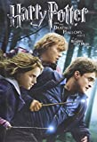 Harry Potter and the Deathly Hallows, Part 1 (Bilingual)