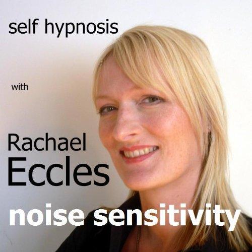 Noise Sensitivity: Overcome Sensitivity to Noise , Three Tra