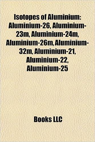 Aluminium-26