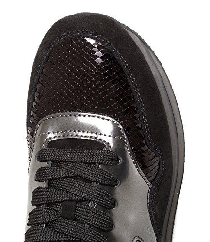 Hogan Sneakers Donna Sneakers - H222 Mod. HXW2220N624
