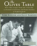 img - for The Olives Table book / textbook / text book