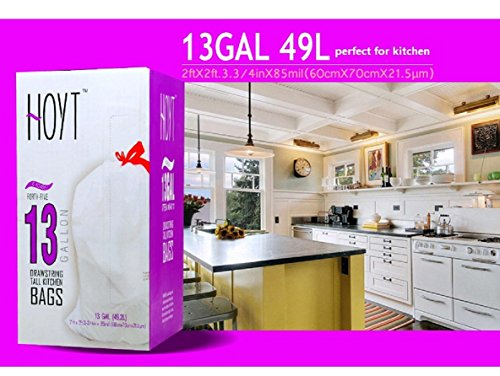elsky-durable-trash-bags-garbage-bags-fit-trash-can-liners-for-home-living-room-kitchen-office