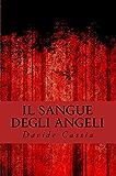Il sangue degli angeli