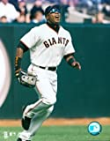Barry Bonds 8x10 photo (San Francisco Giants) Image #3