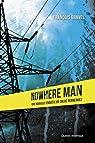 Nowhere Man par Gravel