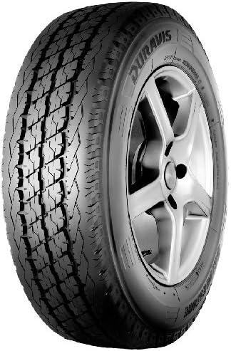 Bridgestone Duravis R-630-215//70//R15 109S E//B//72 Light Truck Summer Tire