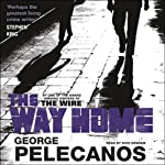 The Way Home | George Pelecanos