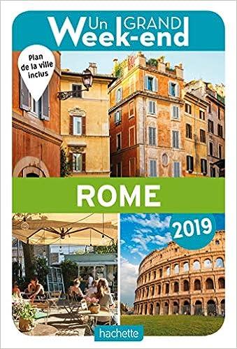 "<a href=""/node/32855"">Rome, Un grand week-end</a>"