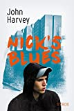 "Afficher ""Nick's blues"""