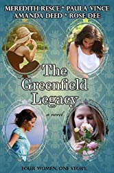 The Greenfield Legacy