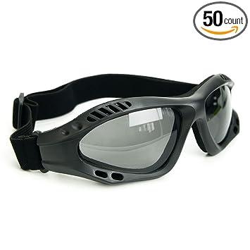 Amazon.com: binboll UV Protección anteojos al aire última ...