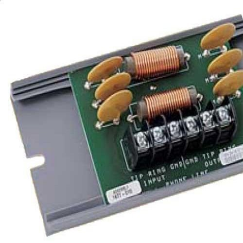 Doorking Telephone Line Surge Suppresser DK1877-010
