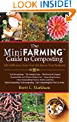 The Mini Farming Guide to Composting