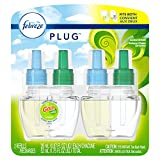 Febreze NOTICEables Gain Original Air Freshener Refill (2 Count; 26 mL each)- Packaging May Vary