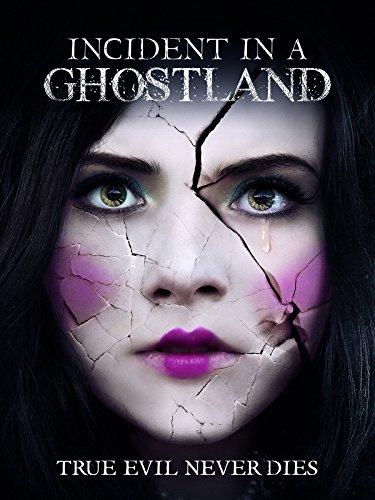 Incident in a Ghostland (American Girl Doll Beth)