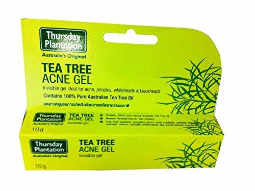 photo Wallpaper of Nature's Plus-2 Packs Of Thursday Plantation (Australia's Original) Tea Tree-