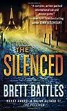 The Silenced, Brett Battles, 0440245672