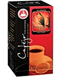 Cafejo CBS1035 Breakfast Blend Coffee Pods 72-Pack Bright Refreshing