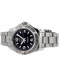 Colt quartz mens Watch A74389 (Certified Pre-owned)