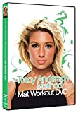 Tracy Anderson: Mat Workout