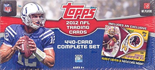 2012-topps-nfl-football-exclusive-complete-445-card-factory-set-with-robert-griffin-rc-patch-special