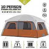 CORE-10-Person-Straight-Wall-Cabin-Tent-14-x-10