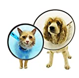 Remedy and Recovery E-Collar, X-Large, Colors Vary