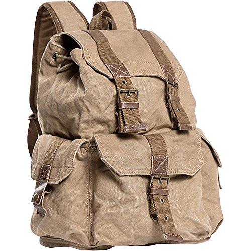 vagabond-traveler-large-washed-canvas-backpack-khaki