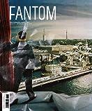 img - for Fantom No. 7: Summer 2011: Photographic Quarterly book / textbook / text book